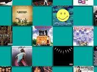 10 موسیقی متن برتر تاریخ سینما از دید مجله گاردین