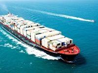 تفاهمنامه همکاری بین ایمیدرو و کشتیرانی امضا شد