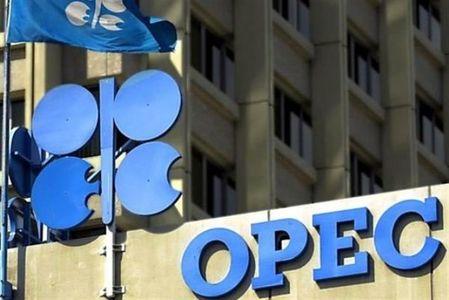 افزایش تولید نفت لیبی و نیجریه اوپک را نگران کرد