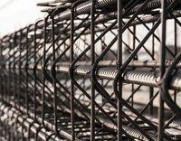 جزییات افزایش قیمت مصالح ساختمانی/ افزایش 50درصدی قیمت میلگرد