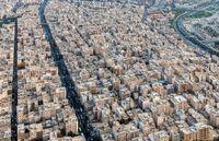 ممنوعیت انتشار آمارهای مسکن تکذیب شـد