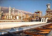پالایشگاههای نفت در مسیر توسعه قرار دارند