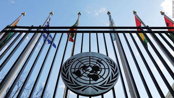 تکذیب خبرسازیها درباره دیدار سفرای ایران و امریکا در شورای امنیت