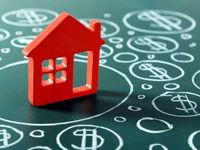 احتمال انفجار قیمت مسکن در اثر سیاست تعیین قیمت