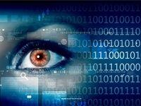 ترس آمریکا از حمله سایبری ایران به بانکهایش