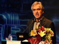 اصلاح قوانین بانکی با رویکرد نوآوری