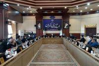تست سریع و قرنطینه مبتلایان به کرونا در استان تهران