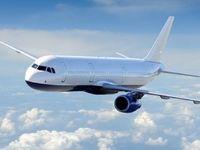 افزایش نرخ بلیط هواپیما با وجود کسادی سفر