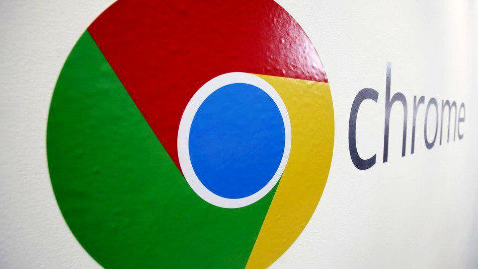 حذف تبلیغات مزاحم از امروز توسط گوگل