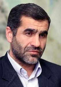 دفاع تمام قد وزیر از مسکن مهر
