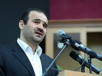رشد ۱۰برابری ارزش بورس تهران مدیون خصوصیسازی