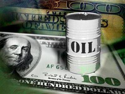 کاهش 45درصدی درآمدهای نفتی کشور