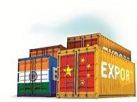 نگرانی هند از افزایش کسری تجاری این کشور با چین