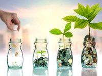 کجا و چگونه سرمایه گذاری کنیم؟