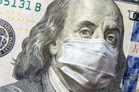 چگونه پولدارها در بحران اقتصادی پولدارتر میشوند؟
