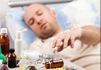 نوشیدنی داغ ریسک ابتلا به سرطان مری را چندبرابر می کند