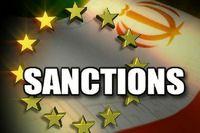 تحریم فلزات ایران ذیل تحریمهای«حقوق بشری» قرار گرفت!