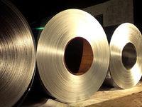 سبحانی: بهتر بود تعرفه واردات فولاد زیاد نمیشد