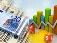 پیشنهادهای کارشناسی برای نجات اقتصاد از کرونا