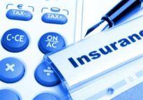 عوامل سودساز در صنعت بیمه