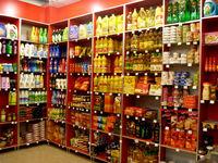 تغییر رفتار مردم در خرید مواد خوراکی/ افزایش فشار تورمی بر کمدرآمدها