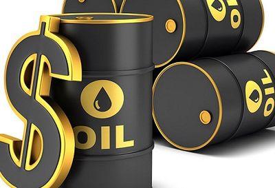 قیمت نفت از 50 دلار گذشت