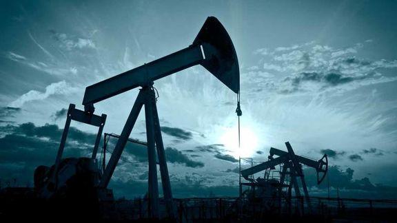 تولید نفت عمان افزایش یافت
