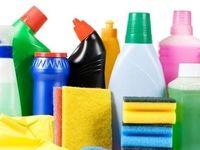 نامه وزارت صنعت به شهردار برای فروش فوقالعاده مواد ضدعفونیکننده
