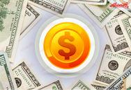 ۸.۶درصد؛ ریزش قیمت دلار