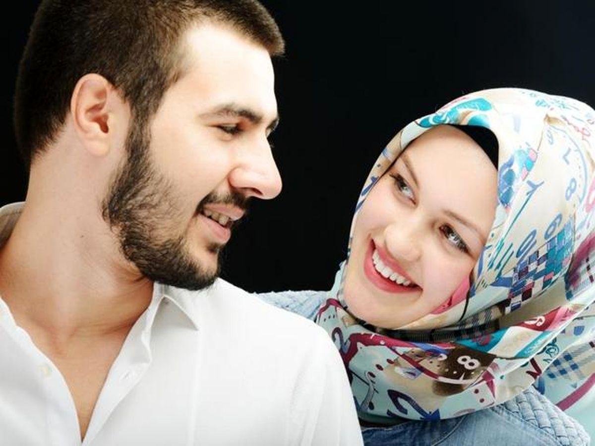 فن بیانِ صحبت کردن با همسر را یاد بگیرید