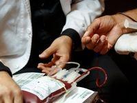 نکاتی که زنان باید درباره اهدای خون بدانند