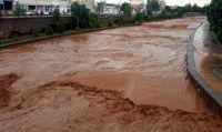جلسات مجلسیها برای پیشگیری از بحران سیلاب/ هشدارهای هواشناسی جدی گرفته شود