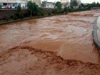 انتشار اولین گزارش ملی سیلاب/ ریشهیابی علت وقوع سیل در 4استان