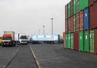 وعدههای ارزی به صادرکنندگان