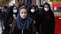 ورود مسافران بدون ماسک به مترو ممنوع