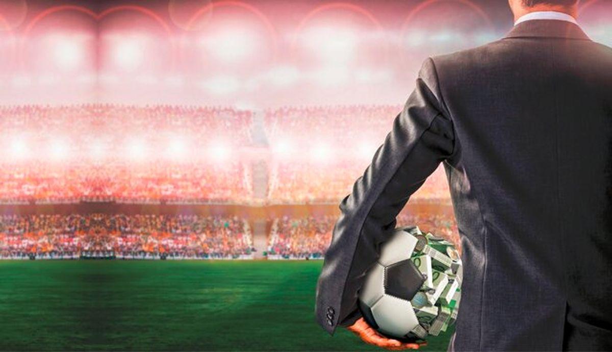 ثروتمندترین مالکان باشگاه های فوتبال جهان