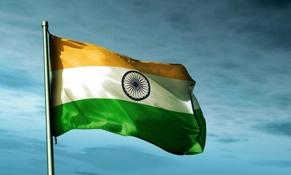 2 میلیون نفر در هند بیوطن شدند