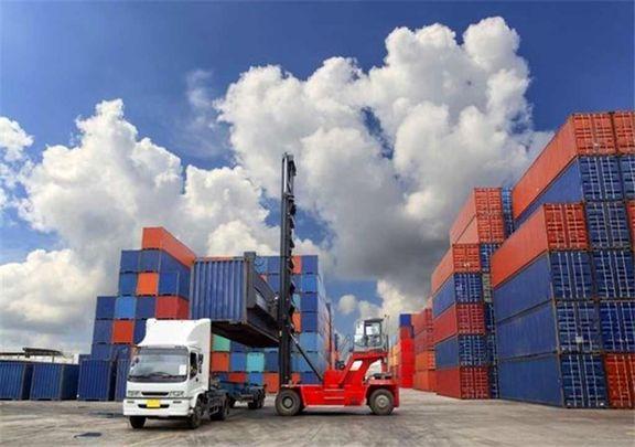 160 درصد؛ رشد واردات از ترکیه