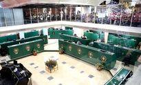 باقیمانده سهام دولت در دارا یکم در فرابورس عرضه میشود