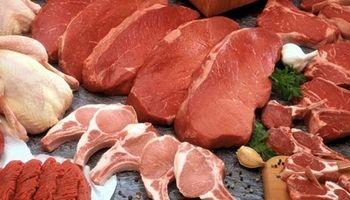 همه چیز درباره خرید و فریزکردن گوشت