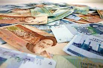 نقدینگی ۱۳۱۴هزار میلیارد تومان شد/ افزایش ۴.۹درصدی نقدینگی در ۴ماه