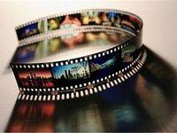 تعطیلی سینماها در روز اول فروردین۹۷