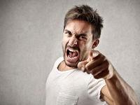 چگونه میتوانیم خشم مان را کنترل کنیم؟