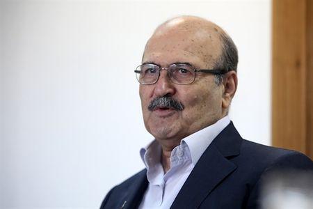 سلامی: نرخ بهره بالا اقتصادکشور را قفل کرد/ بانکها برای حفظ اعتبار سود را بالا میدهند