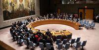 ایران به شورای امنیت سازمان ملل درباره شهادت فخری زاده پیام داد