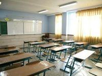 الکترونیکی شدن قرارداد شهریه مدارس غیردولتی از سالآینده