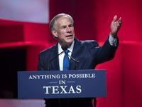 مخالفت تگزاس با اجرای قانون ضد مهاجرتی ترامپ