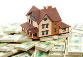 بازار گرم خانههای اجارهای