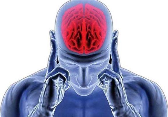 """چه عواملی باعث ابتلا به """"سکته مغزی"""" میشوند؟"""