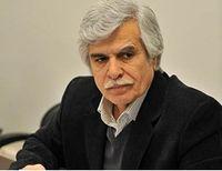 مشکلات اقتصادی در نتیجه چرخه مدیریتی پایدار در ایران است